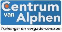 Centrum van Alphen